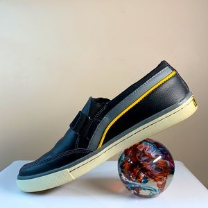 Boat shoes Original Penguin